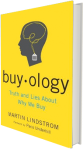 buyology-book