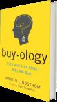 buyology-book
