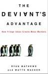 deviants_advantage_225x342