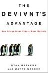 deviants_advantage_225x342